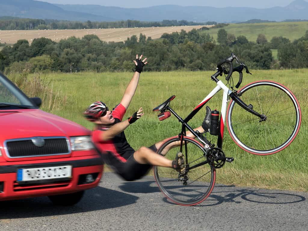 עורך דין תאונת דרכים - סיוע משפטי של עורך דין תאונות דרכים