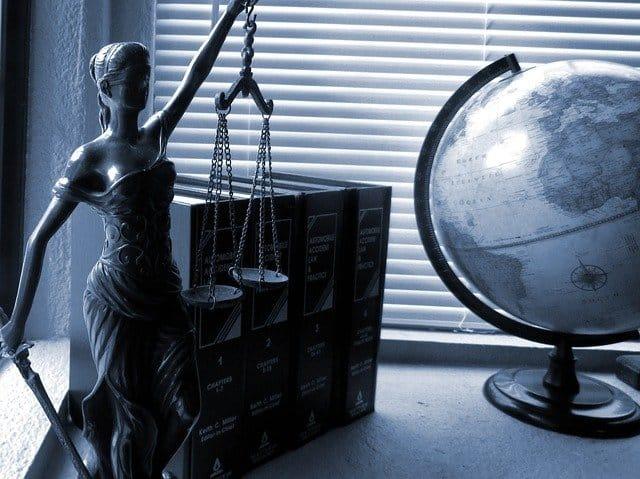 המדריך המלא לתביעת מעסיק